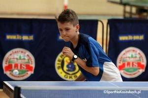 sierakowice-turniej-tenisa-grubby-03.jpg