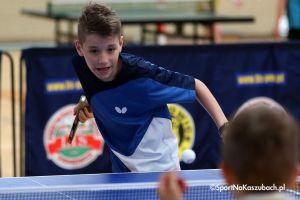 sierakowice-turniej-tenisa-grubby-06.jpg