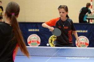 sierakowice-turniej-tenisa-grubby-10.jpg