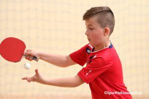 sierakowice-turniej-tenisa-grubby-109.jpg