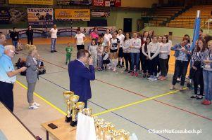 przodkowska-liga-siatkowki-final-II01.jpg