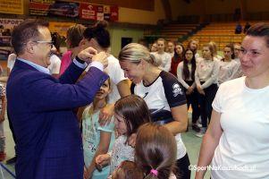 przodkowska-liga-siatkowki-final-II0134.jpg