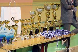 przodkowska-liga-siatkowki-final-II015.jpg