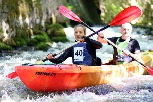 rekordowa-liczba-uczestnikow-na-zawodach-i-splywie-hydroaktywni
