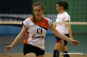 oldschool-gts-volley-0210.jpg