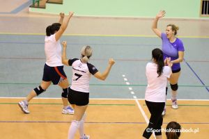 oldschool-gts-volley-0270.jpg