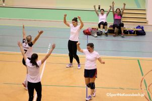 oldschool-gts-volley-0275.jpg