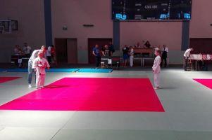 GKS-Zukowo-judo-jezierzyce-_(10).jpg