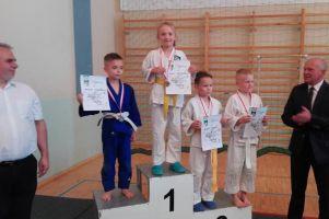 GKS-Zukowo-judo-jezierzyce-_(10)1.jpg
