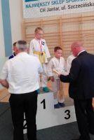 GKS-Zukowo-judo-jezierzyce-_(10)2.jpg