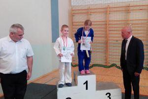GKS-Zukowo-judo-jezierzyce-_(10)3.jpg