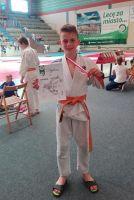 GKS-Zukowo-judo-jezierzyce-_(10)4.jpg