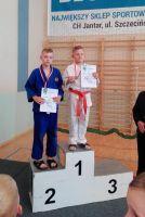 GKS-Zukowo-judo-jezierzyce-_(10)6.jpg