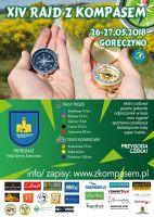 rajd_z_kompasem_goreczyno.jpg