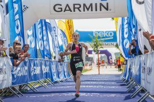 W niedzielę Garmin Iron Triathlon w Stężycy