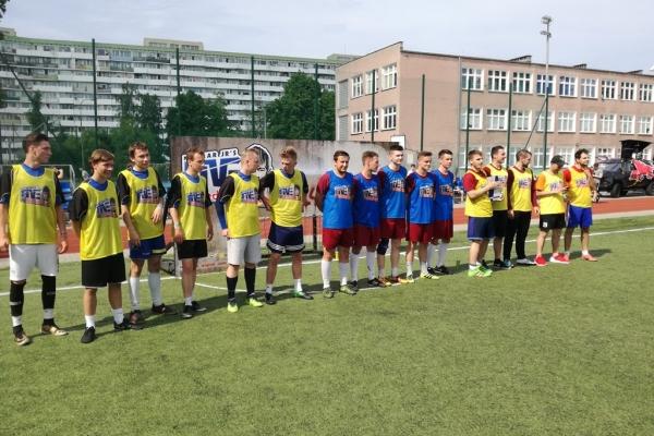 neymars-five-gdansk-borkowo_(1).jpg