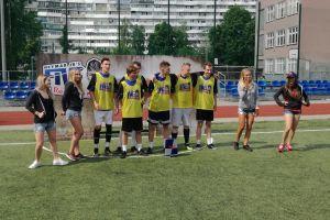 neymars-five-gdansk-borkowo_(1)1.jpg