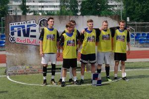 neymars-five-gdansk-borkowo_(1)2.jpg