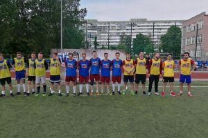 neymars-five-gdansk-budmax-_(1)2.jpg