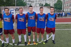 neymars-five-gdansk-budmax-_(1)4.jpg