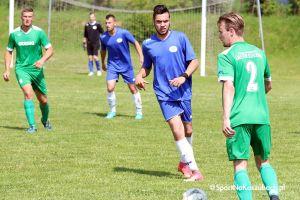 sporting-lezno-amator-kielpino-013.jpg