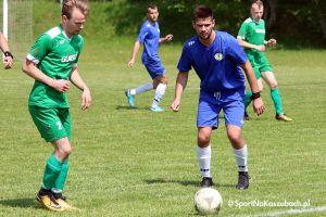 sporting-lezno-amator-kielpino-014.jpg