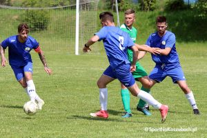 sporting-lezno-amator-kielpino-015.jpg