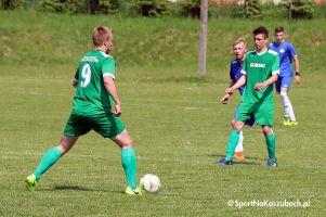sporting-lezno-amator-kielpino-0196.jpg