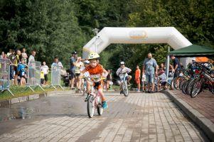 kartuzy-triathlon-mtb-zapowiedz-15.jpg