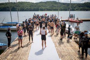 kartuzy-triathlon-mtb-zapowiedz-151.jpg