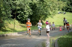 kartuzy-triathlon-mtb-zapowiedz-154.jpg