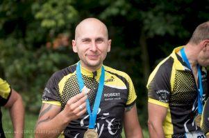 kartuzy-triathlon-mtb-zapowiedz-156.jpg