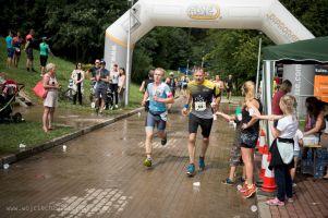 kartuzy-triathlon-mtb-zapowiedz-157.jpg
