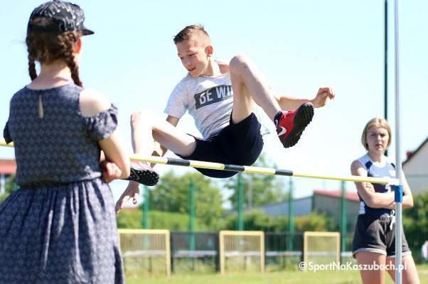 sierakowice-igrzyska-szkolne-10.jpg