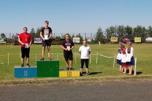 igrzyska_sierakowice_(9)10.jpg
