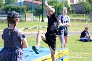 sierakowice-igrzyska-szkolne-031.jpg