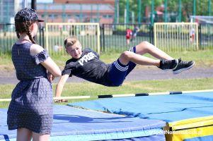 sierakowice-igrzyska-szkolne-103.jpg