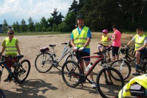 rowerowo-aktywnie-i-zdrowo-zukowo-_(1).jpg