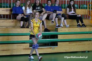 stezyca-liga-gimnazjalna-siatkowka30313.jpg