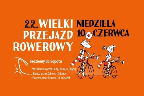 wielki_przejazd_rowerowy_2018.jpg