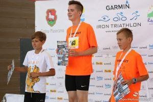 Stezyca_garmin_iron_triathlon_2111.JPG