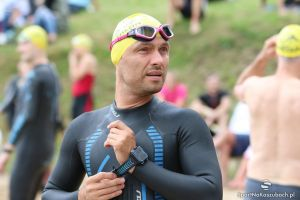 Stezyca_garmin_iron_triathlon_12.JPG