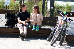 wielki-przejazd-rowerowy-kartuzy-013.jpg