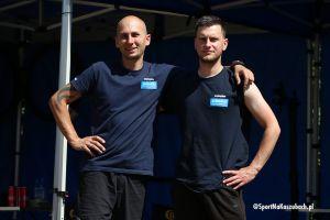 triathlon-mtb-kartuzy-2018-04.jpg