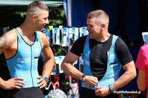 triathlon-mtb-kartuzy-2018-041.jpg
