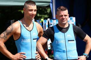 triathlon-mtb-kartuzy-2018-042.jpg