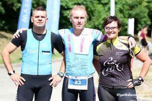 triathlon-mtb-kartuzy-2018-043.jpg