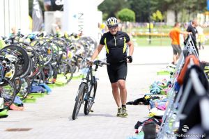 Stezyca_garmin_iron_triathlon_2016_74.JPG