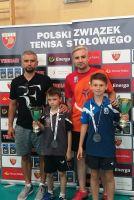 samuel-michna-mistrzostwa-polski-zakow0_(2)4.jpg