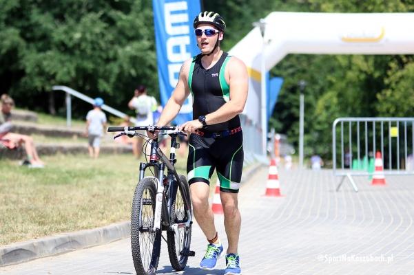 triathlon-mtb-kartuzy-2018-rower11.jpg